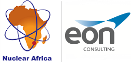 Nuclear Africa and EON Consulting Course