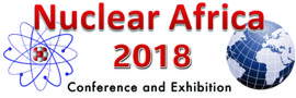 Nuclear Africa Conference