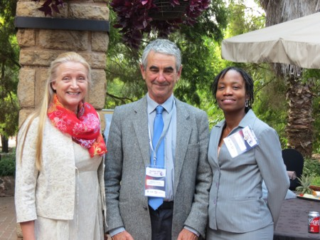 Nuclear Africa Conference 2017 photo 32